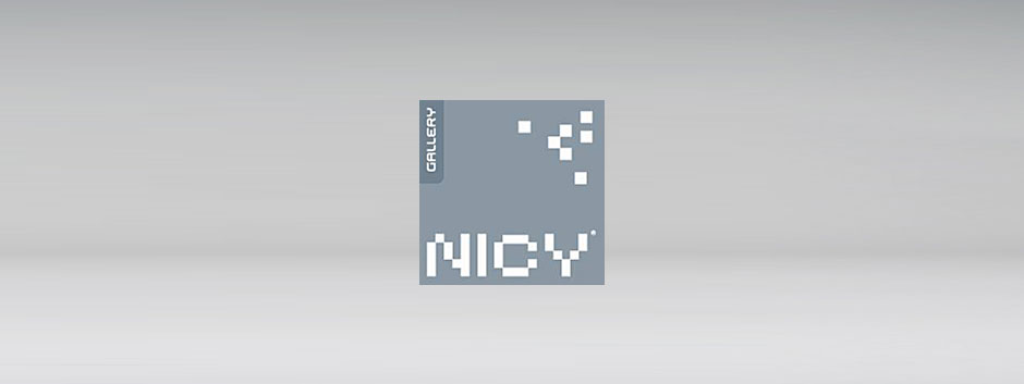 NICY Gallery